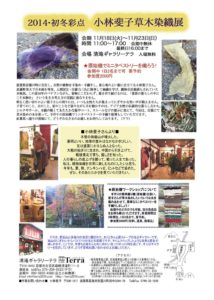 20141105_1044193