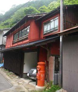 275_kiyosoto0