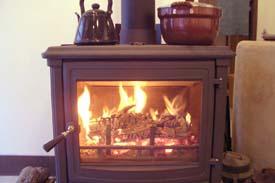 275_stove