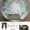 向坂典子作品展 作陶活動30周年記念展