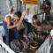ミャンマー竹紙探訪の旅 その2